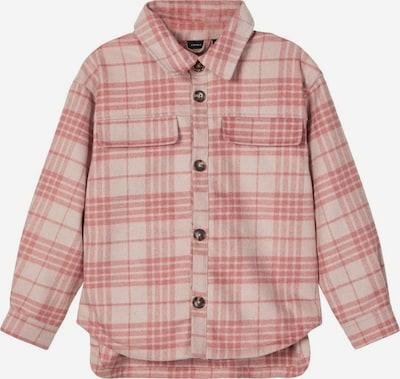 NAME IT Blouse in de kleur Pink, Productweergave