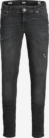 Jack & Jones Junior Jeans in schwarz, Produktansicht