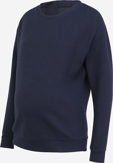 Noppies Trui 'Groves' in de kleur Donkerblauw, Productweergave