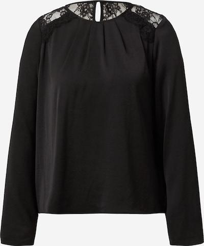 ONLY Bluse i sort, Produktvisning