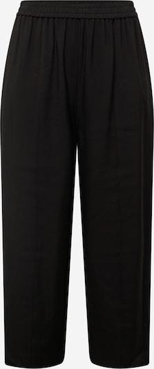 Pantaloni Forever New Curve pe negru, Vizualizare produs