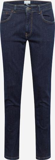 Džinsai 'RY Jeans' iš Casual Friday , spalva - tamsiai (džinso) mėlyna, Prekių apžvalga