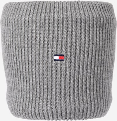 TOMMY HILFIGER Snood in grau, Produktansicht