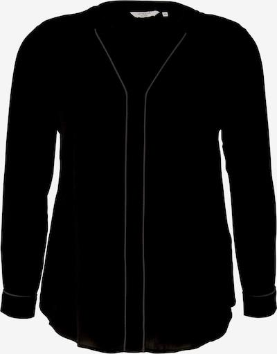 MY TRUE ME Blouse in Black, Item view