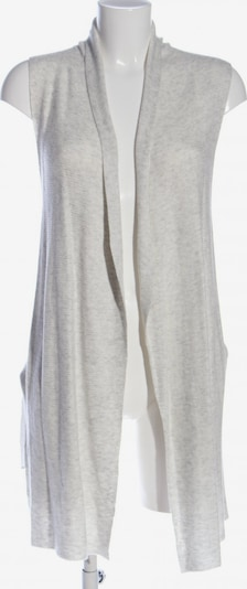 YAYA Vest in M in Light grey, Item view