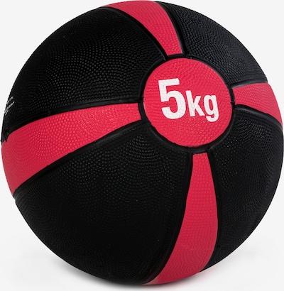 YOGISTAR.COM Ball in pink, Produktansicht