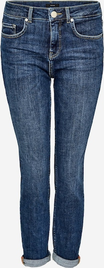 OPUS Jeans in de kleur Blauw, Productweergave