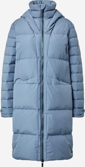 Rudeninis-žieminis paltas 'Maiana' iš PYRENEX , spalva - mėlyna, Prekių apžvalga