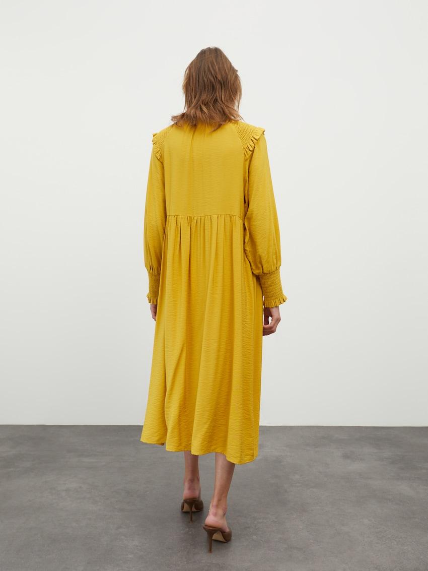 Kleid 'Mascha'