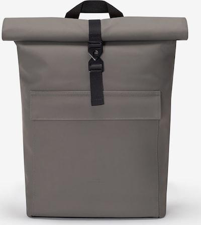 Zaino 'Jasper' Ucon Acrobatics di colore talpa / nero, Visualizzazione prodotti