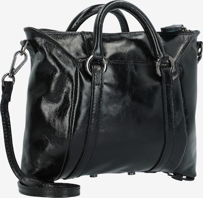 Gabs Handtasche 'Siria' in schwarz, Produktansicht