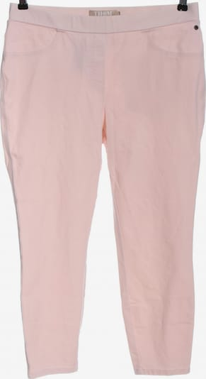 THOM BY THOMAS RATH Jeggings in XL in pink, Produktansicht