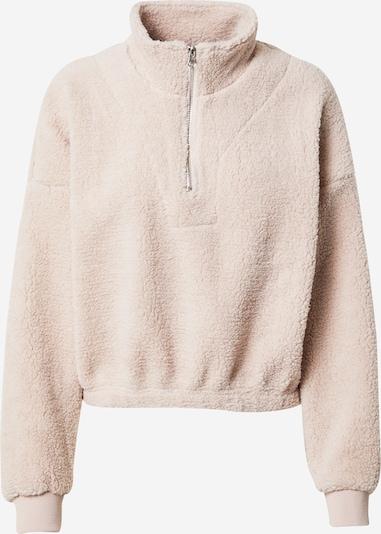 Cotton On Mikina - pudrová, Produkt