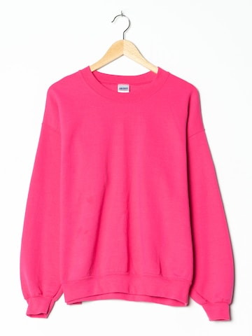 Gildan Sweater & Cardigan in XXXL in Pink
