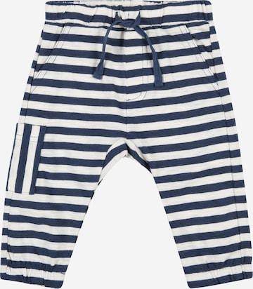 Pantaloni 'Timo' di Hust & Claire in blu