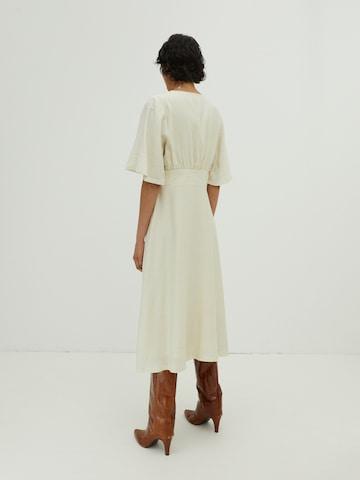 EDITED Särkkleit 'Vera', värv valge