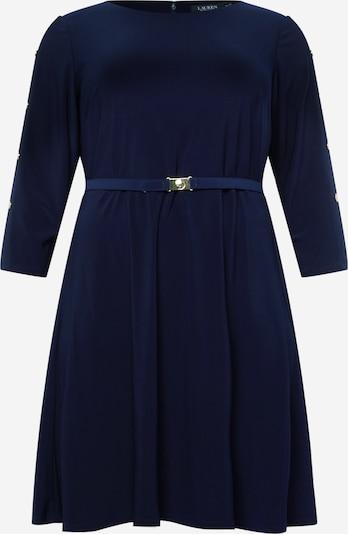 Lauren Ralph Lauren Kleid 'ILENA' in navy, Produktansicht