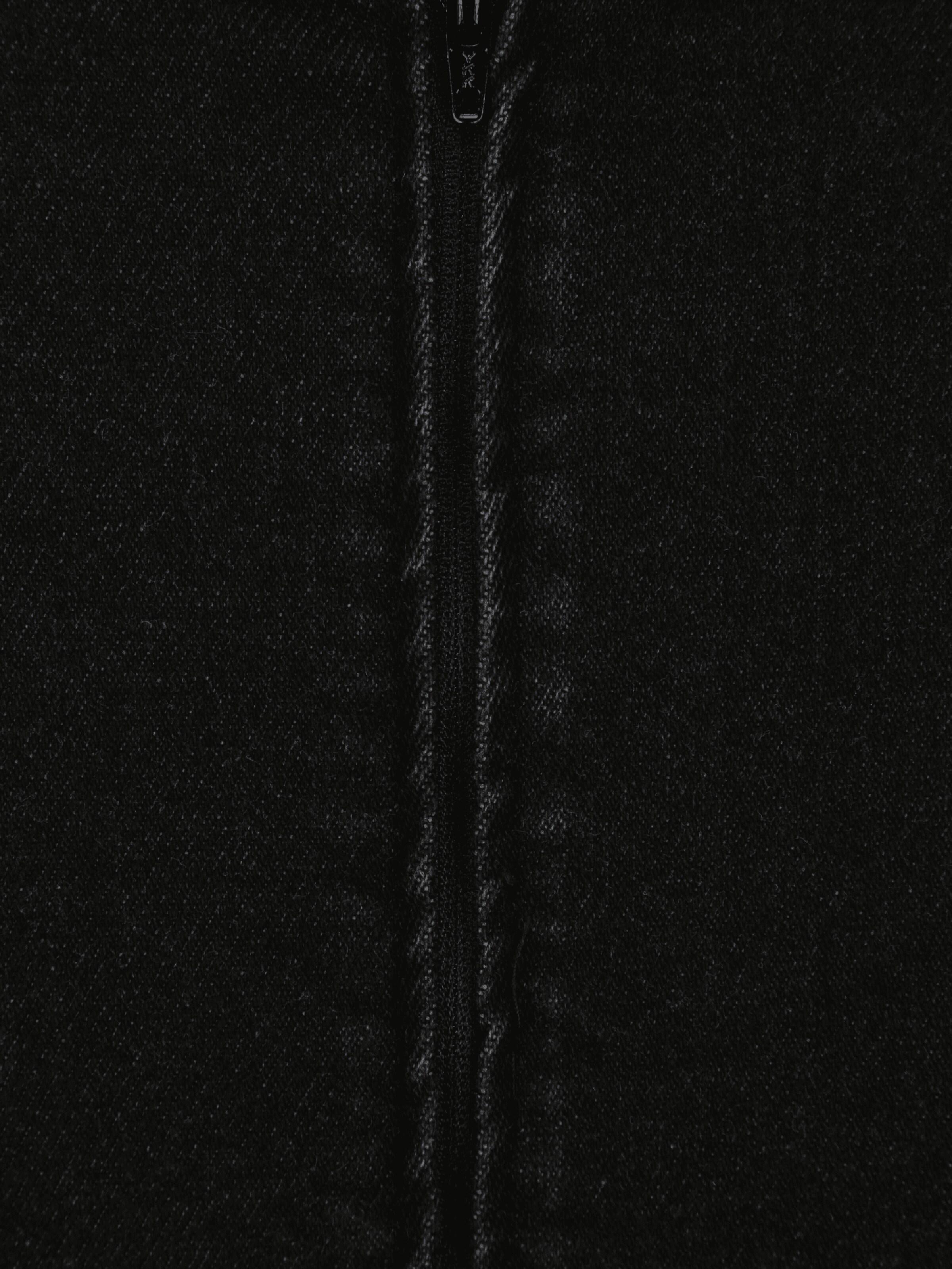 Gestuz Kleid 'Astrid' in schwarz