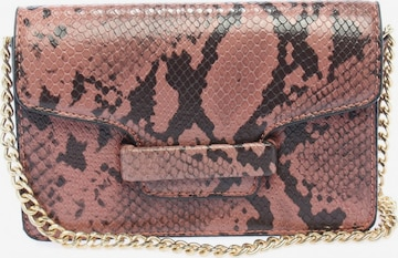 MANGO Bag in One size in Pink