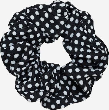 EDITED Biżuteria do włosów 'Lua' w kolorze czarny