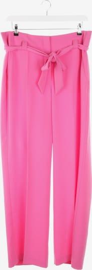 Maison Common Hose in XXL in pink, Produktansicht