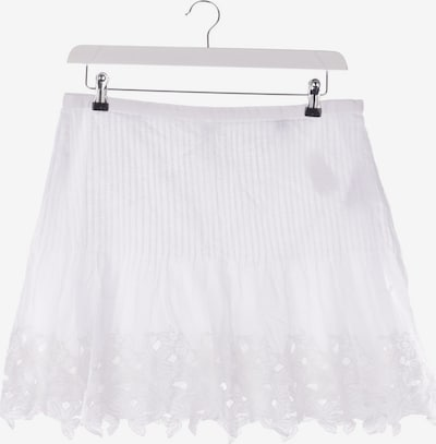 J.Crew Skirt in XL in White, Item view