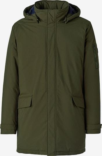 """North Sails Jacke """"SAILOR"""" in grün, Produktansicht"""