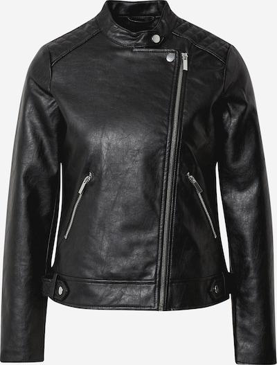 Dorothy Perkins Between-season jacket in Black, Item view
