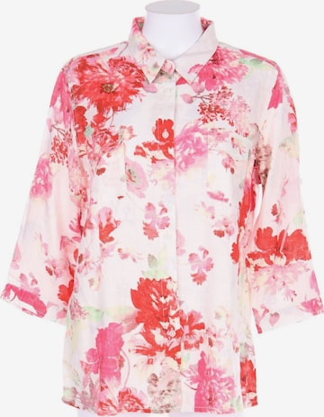 Clarina Blouse & Tunic in XL in Mixed colors
