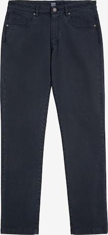 Boggi Milano Jeans in Blue