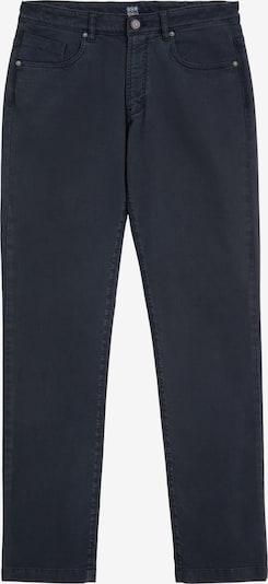 Boggi Milano Jeans in navy, Produktansicht