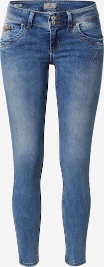 LTB Jeans 'Senta' in blau, Produktansicht