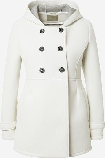 Amber & June Prijelazna jakna u prljavo bijela, Pregled proizvoda