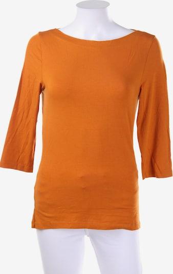 VERO MODA Top & Shirt in M in Orange, Item view