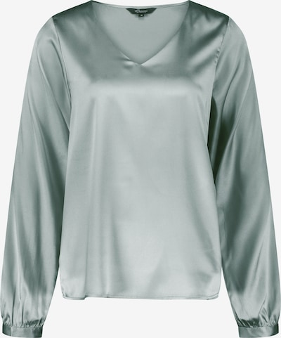 PRINCESS GOES HOLLYWOOD Blouse 'SHINY SOUL' in Opal, Item view
