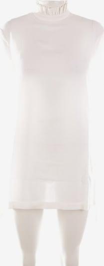 Mother of Pearl Kleid in XXS in creme, Produktansicht