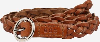 ESPRIT Riem in de kleur Karamel, Productweergave