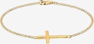 ELLI Bracelet in Gold