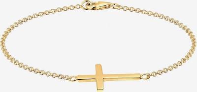ELLI Bracelet in Gold, Item view