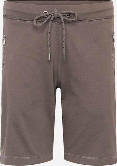 Kelnės 'BENNO' iš Key Largo, spalva – rausvai pilka, Prekių apžvalga