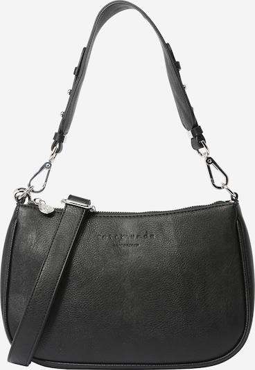 rosemunde Дамска чанта в черно, Преглед на продукта