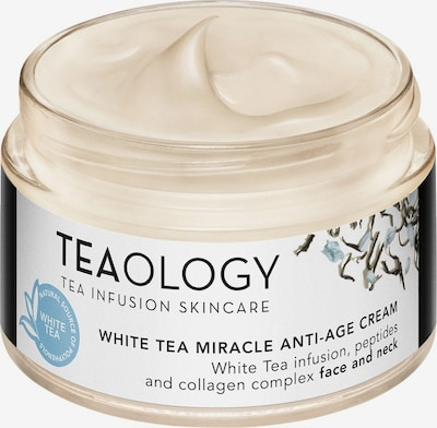 Teaology Day Care 'White Tea Miracle' in White, Item view