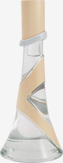 Rihanna Fragrance 'Nude' in Transparent, Item view