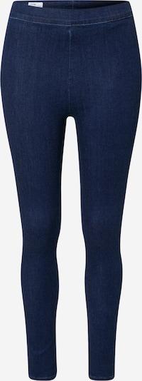 Pepe Jeans Jeggings in Dark blue, Item view