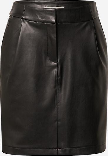 ESPRIT Rock in schwarz, Produktansicht