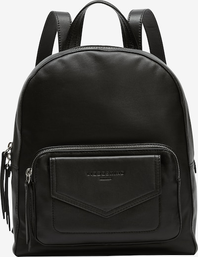 Liebeskind Berlin Plecak 'Sara' w kolorze czarnym, Podgląd produktu