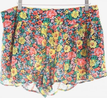 RIP CURL Shorts in M in Gelb