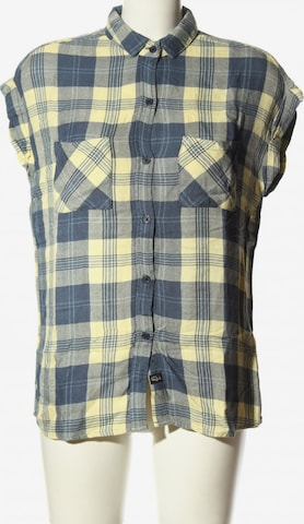 Rails Blouse & Tunic in S in Yellow