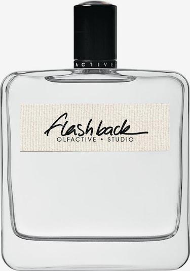 Olfactive Studio Eau de Parfum in weiß, Produktansicht