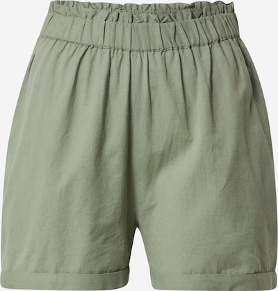 Rut & Circle Bikses 'ALINA', krāsa - zaļš, Preces skats